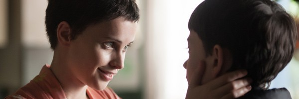 a-monster-calls-felicity-jones-slice-600x200