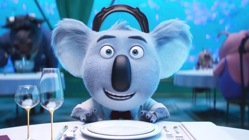 buster-moon-koala-in-sing-03168