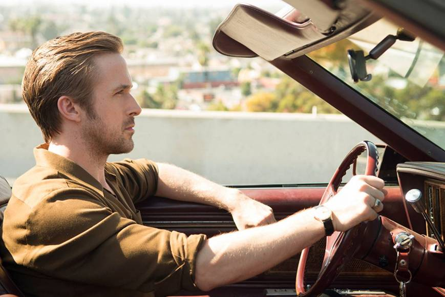 ryan-gosling-in-la-la-land
