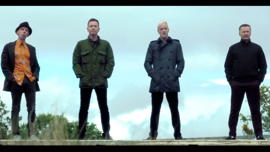 t2-trainspotting-teaser