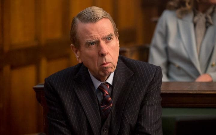timothy-spall-court-denial-large