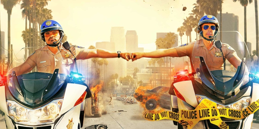 CHIPS-2017-movie-reviews