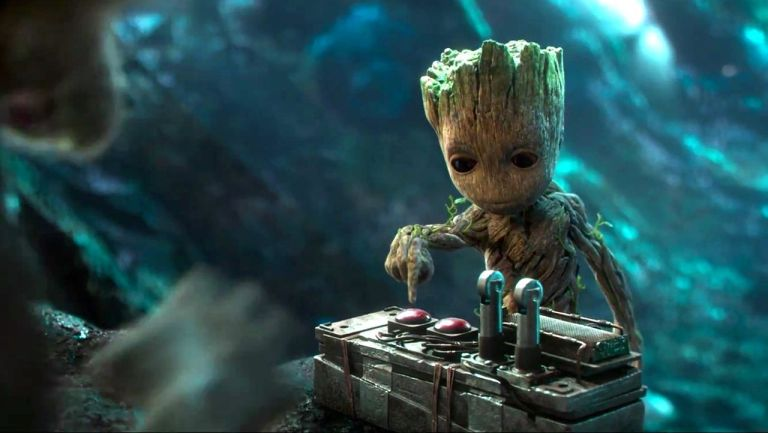 Guardians-of-the-Galaxy-Vol.2-Official-Teaser-Trailer-3