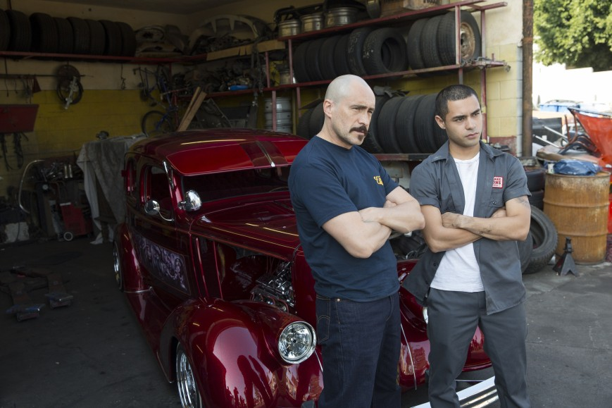 la-et-mn-2016-la-film-fest-to-open-with-lowriders-starring-eva-longoria-and-demian-bechir-20160404