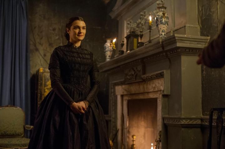 rachel-weisz-in-my-cousin-rachel-2017-large-picture