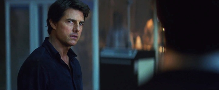 The-Mummy-2017-Tom-Cruise-Wallpaper-13