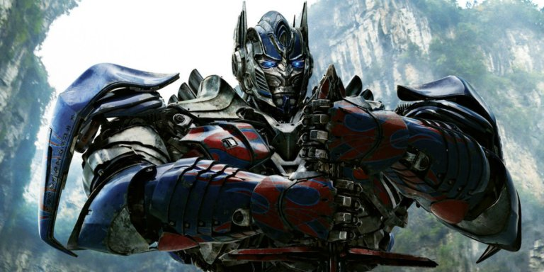 Transformers-5-Optimus-Prime