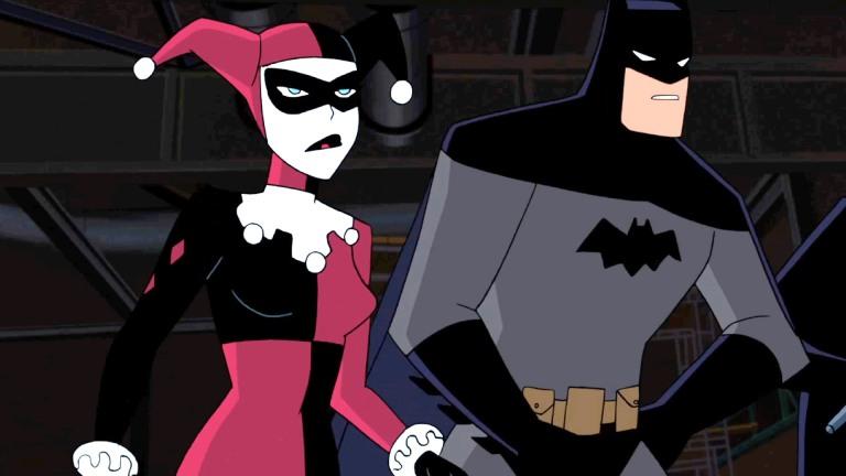 BatmanandHarleyQuinn_FathomEventsTrailer