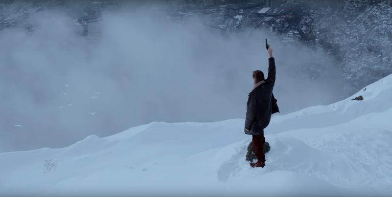 snowman-movie-trailer-screencaps-8png