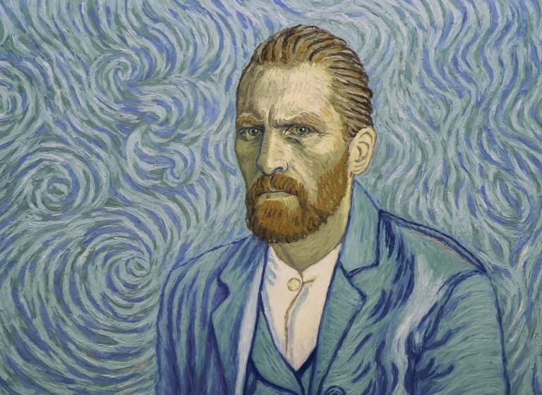 Loving-Vincent-1