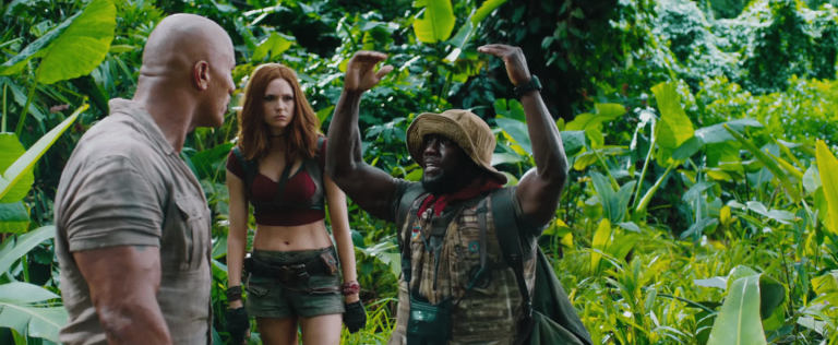 jumanji-welcome-to-the-jungle-2