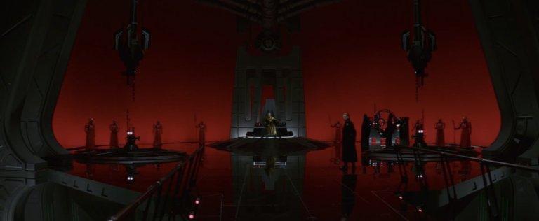 starwars-lastjedi-snoke-throneroom