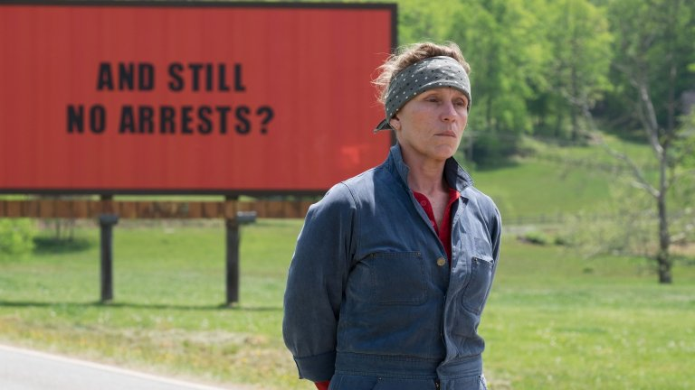 three-billboards-outside-ebbing-missouri-2696_15