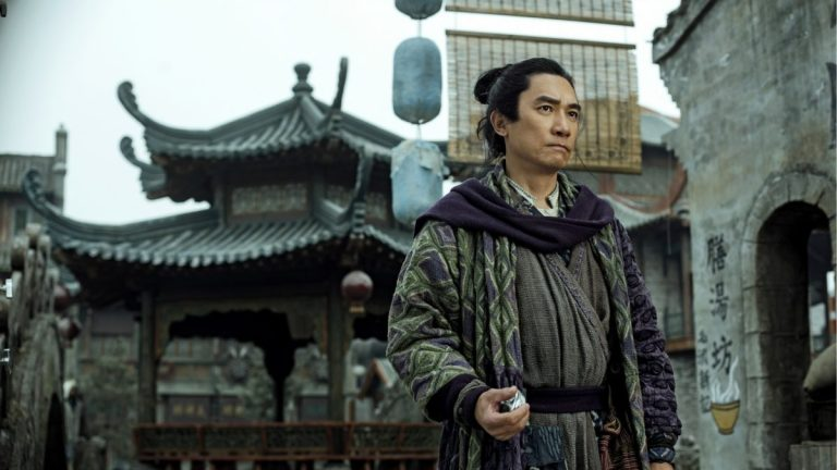 Monster-Hunt-2-Movie-CinemAsia-2018-1200x675