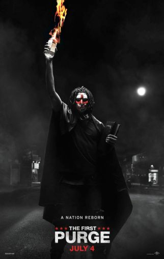 The First Purge 2