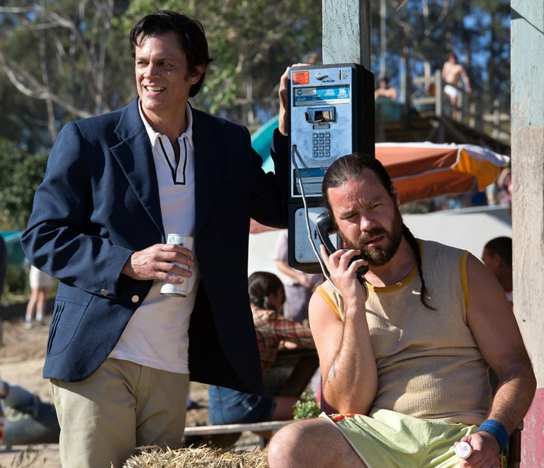 Action Point 2