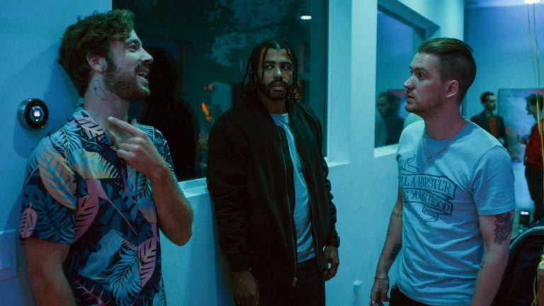 Blindspotting 2